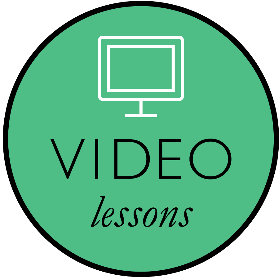 video-lessons